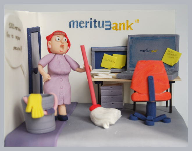 bank_1.jpg