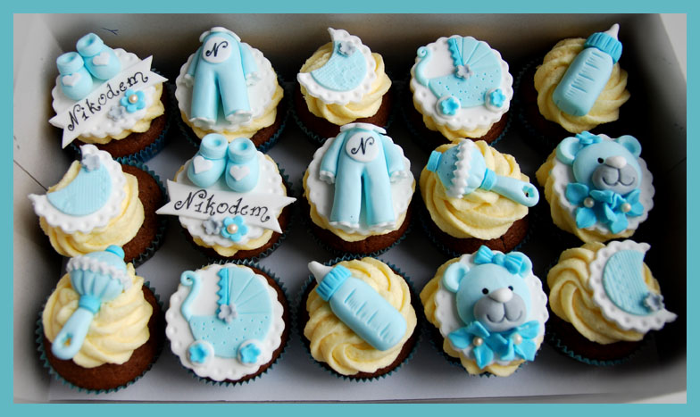 baby shower chopiec 3.jpg