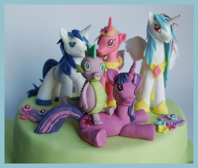 kucyki_pony_2.jpg