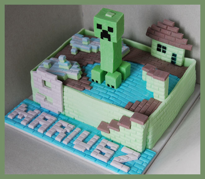 minecraft_creeper.jpg