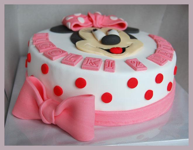 myszka-Minnie1.jpg
