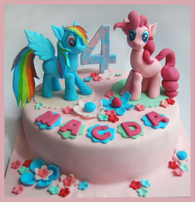 pinkie pie i rainbow dash.jpg