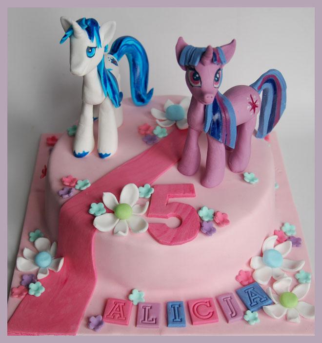 pony_1.jpg