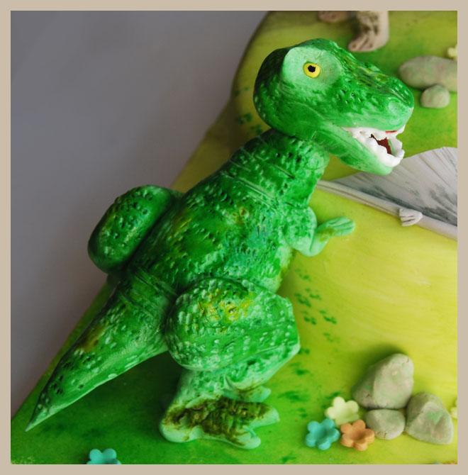 dinozaury_3.jpg