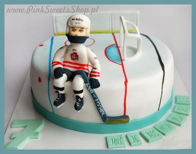hokej_.jpg