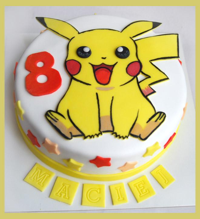 pikachu_.jpg