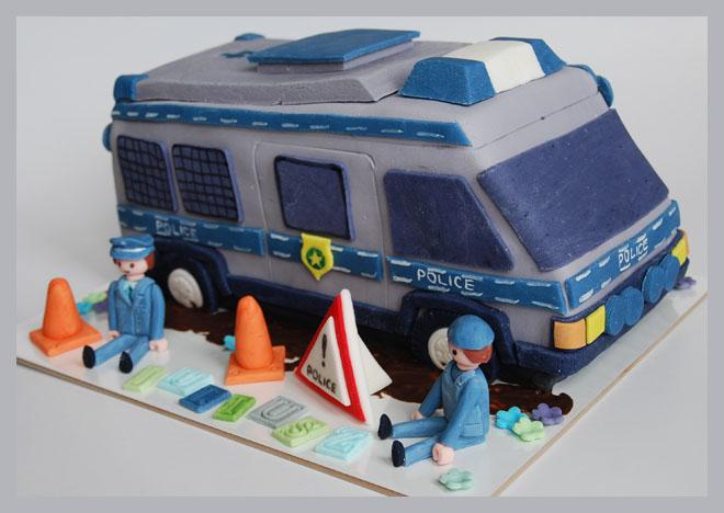 playmobil_police_1.jpg