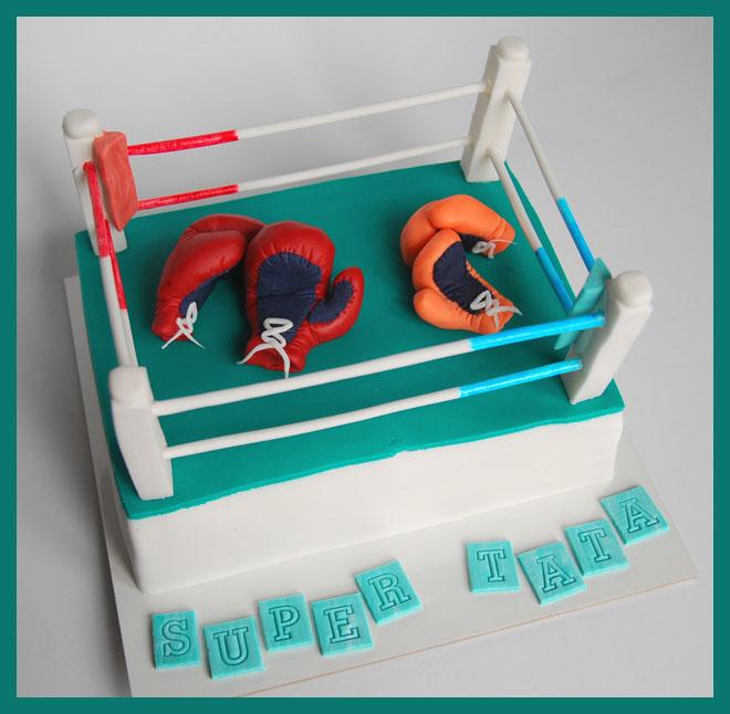 ring-bokserski.jpg