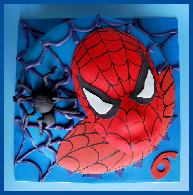 spiderman maska_1.jpg