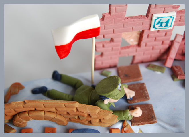 wojna2.jpg