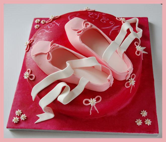 baletki2.jpg