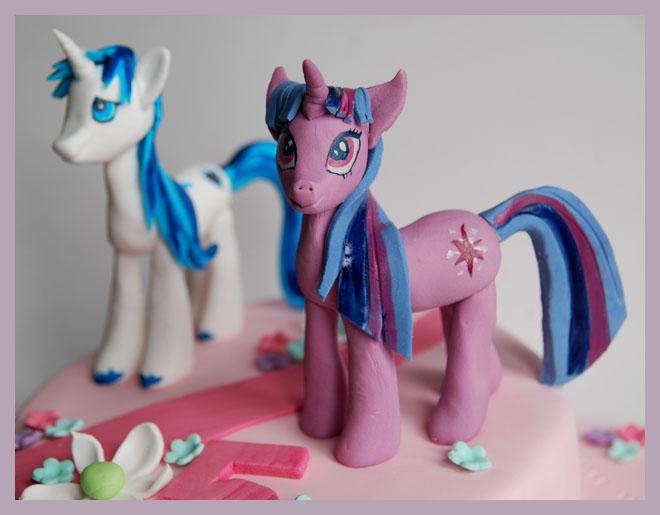 pony_2.jpg