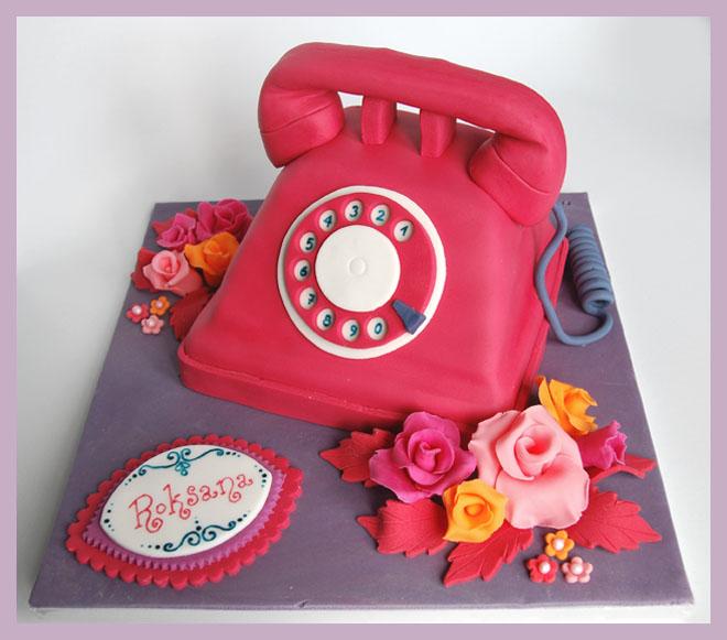 telefon_1.jpg