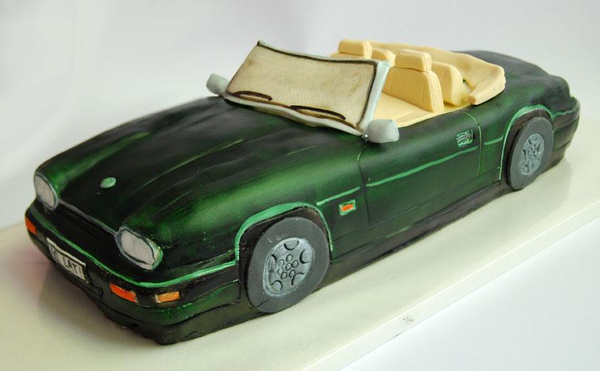 jaguar_4.jpg
