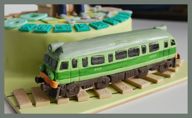 lokomotywa_ep07.jpg
