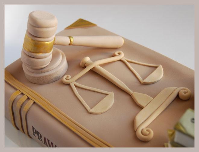 prawnik_3.jpg