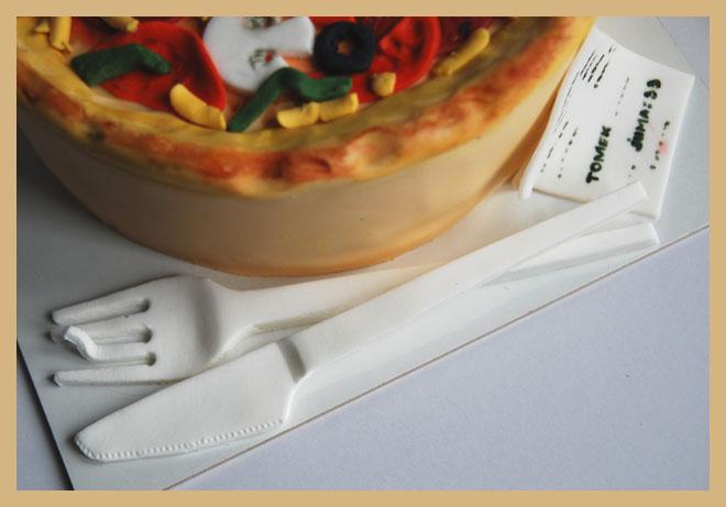 pizza1b.jpg