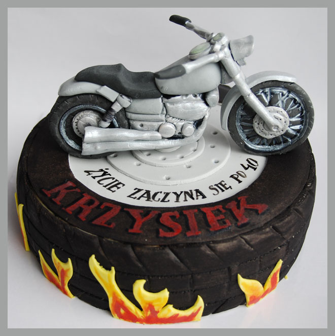 motocykl.jpg