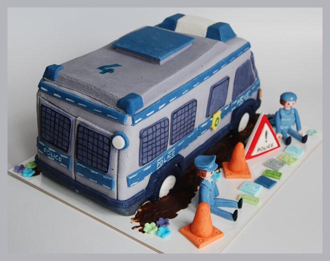 playmobil_police_2.jpg