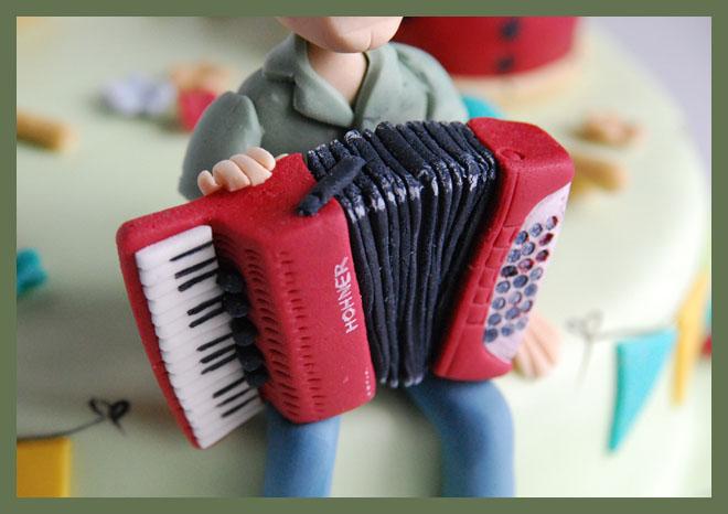 akordeon3.jpg