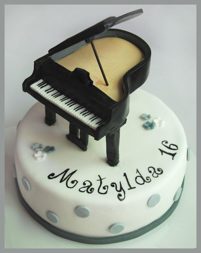 fortepian.jpg