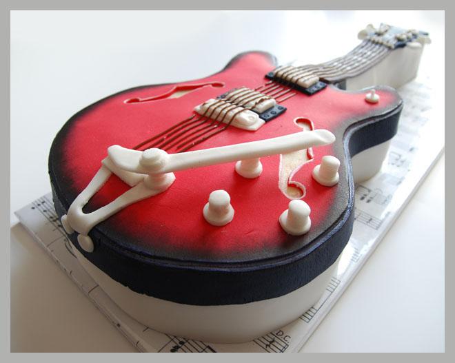 gitara-Ibanez2.jpg