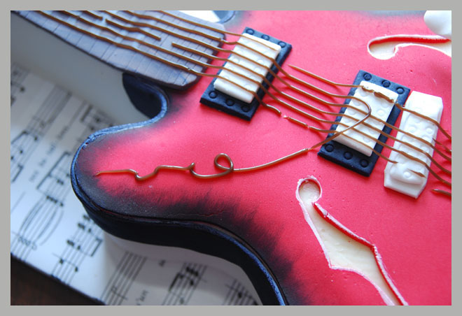 gitara-Ibanez3.jpg