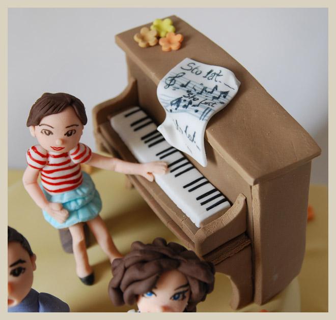 pianino_2.jpg