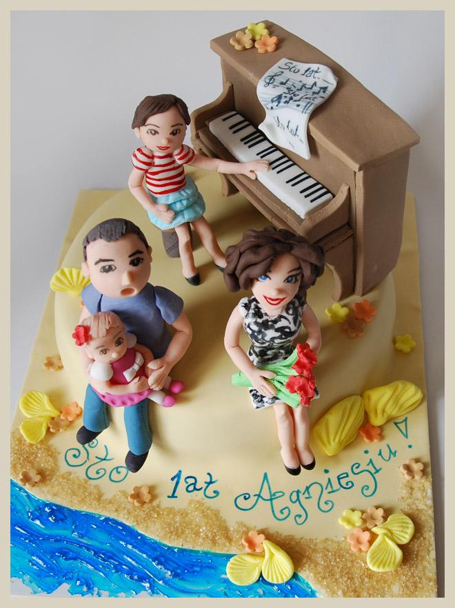 pianino_3.jpg