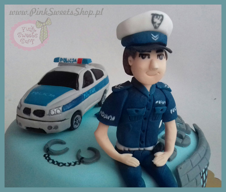 policjant_1.jpg