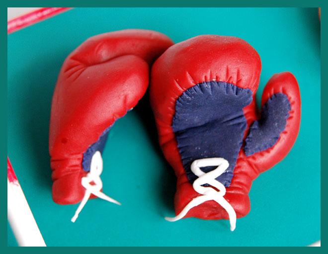 ring-bokserski1.jpg