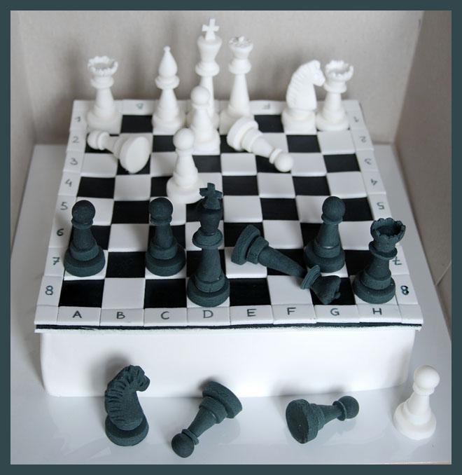szachownica.jpg