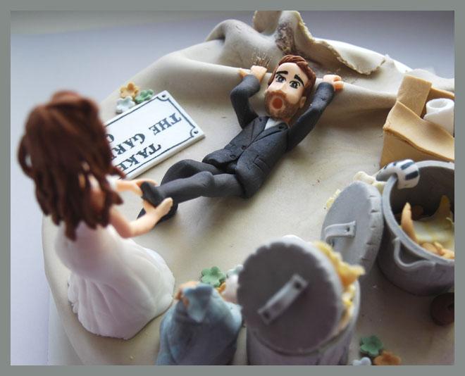 rozwodowy_1.jpg