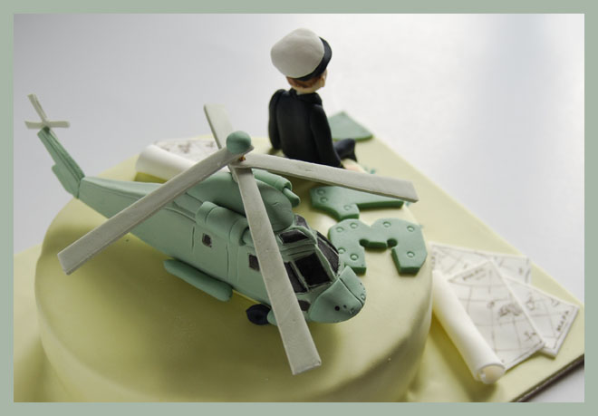 helikopter3.jpg