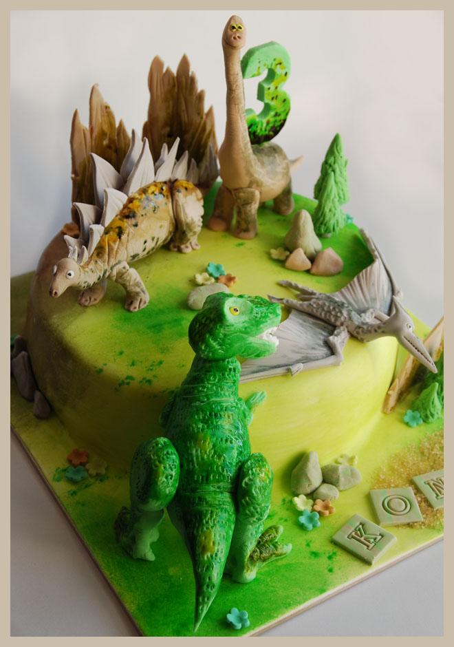 dinozaury_2.jpg