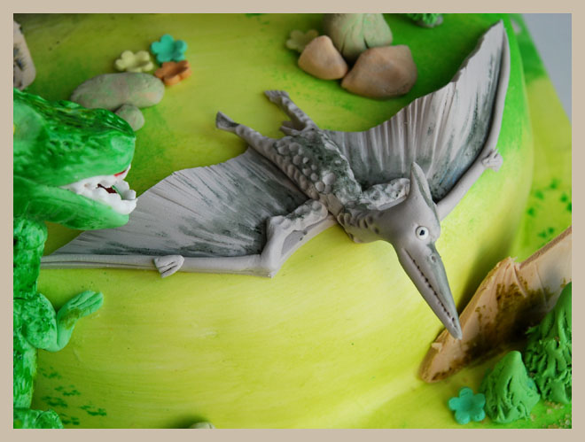 dinozaury_5.jpg